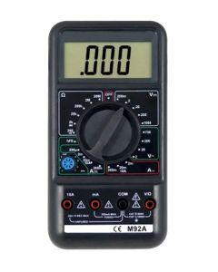 Digital Mutil Meter