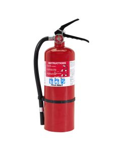 Fire Extinguisher (Handy Units)
