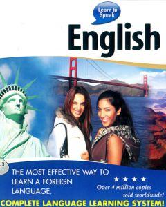 Language Learning Softwares