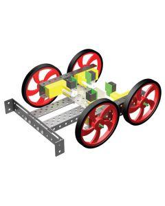 STEM Modular Kits