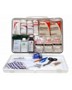 Standard First Aid Kit