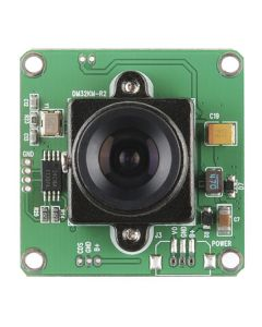 CMOS IR Camera Module
