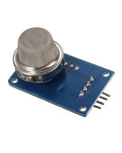 MQ-4 Natural Gas sensor