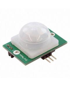 PIR Motion Detector Module